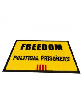 Catifa Freedom Political...