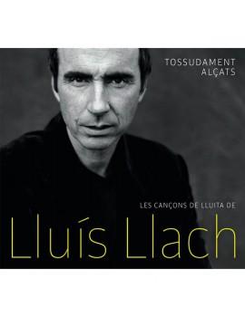 Lluís Llach - Tossudament...